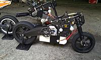 Name: IMAG1602.jpg