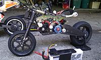 Name: IMAG1603.jpg