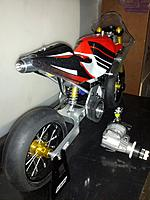 Name: IMG_20121029_031111.jpg