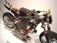 Name: 1-5eWorldsBike-06.jpg