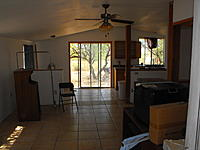 Name: 1109280016.jpg
