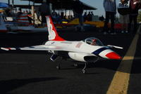 Name: AZ Jet Rally 08 002.jpg