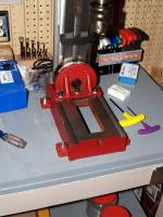 Name: mini mill 001 resized.jpg