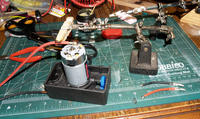 Name: res018.jpg