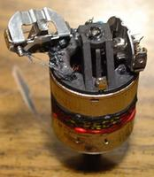 Name: Burnt Motor 001resized.jpg