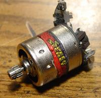 Name: Burnt Motor 002resized.jpg