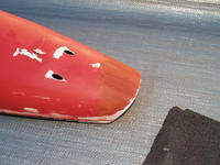 Name: res022.jpg