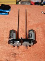 Name: res052.jpg
