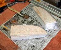 Name: res086.jpg