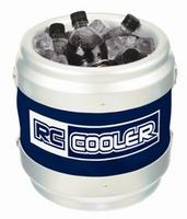 Name: rc_cooler_white_bluenavy.jpg