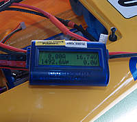 Name: res061.jpg