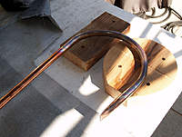 Name: res299.jpg