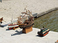 Name: res006.jpg