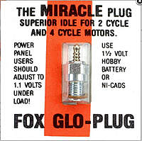 Name: Fox 4-stroke plug.jpg