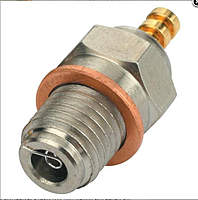 Name: Hangar 9 4-stroke plug.jpg