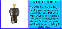 Name: K&B 4-stroke plug.jpg