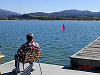 Name: CIMG0361res.jpg