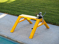Name: res034.jpg