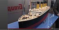 Name: titanic.jpg