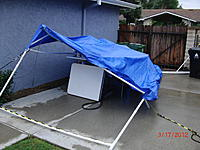 Name: Shelter Wrecked 002.jpg