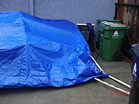 Name: Shelter Wrecked 003.jpg Views: 38 Size: 282.9 KB Description: