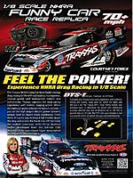 Name: traxxas-funny-car.jpg