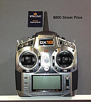 Name: Spektrum 18.jpg