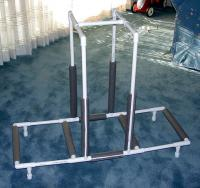 Name: Launch Stand 006resized.jpg