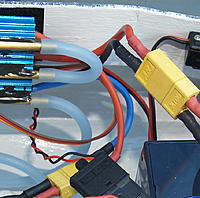 Name: Proboat ESC Wires.jpg