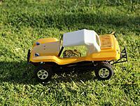 Name: res2181.jpg