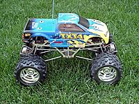Name: Copy (2) of txtbigjoes01.jpg