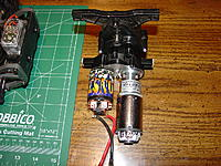 Name: TXT Gear Reduction 001.jpg