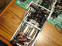 Name: TXT Gear Reduction 010.jpg
