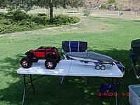 Name: CIMG1151.jpg