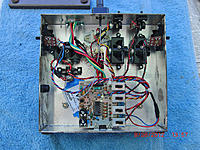 Name: res1208.jpg