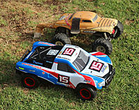 Name: res2889.jpg