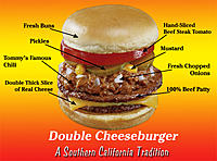 Name: TommysBURGER3.jpg