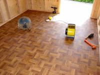 Name: res045.jpg