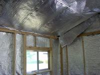Name: res053.jpg