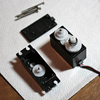 Name: res2918.jpg
