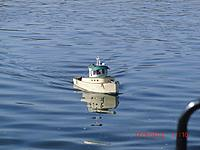 Name: CIMG1456.jpg