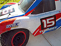 Name: 20121215_123233a.jpg