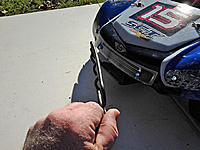 Name: 20121215_123240a.jpg