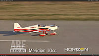 Name: Meridian 10cc.jpg