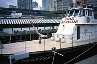Name: Snoqualmie-Fireboat-1997-WE.jpg