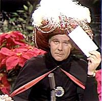 Name: johnny-carson-carnac-Large.jpg