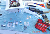 Name: res1739.jpg