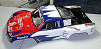 Name: res1829.jpg