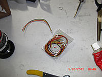 Name: res1869.jpg