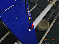 Name: res1874.jpg
